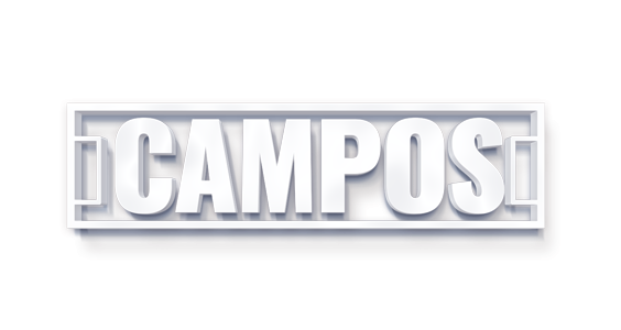 CAMPOStexto