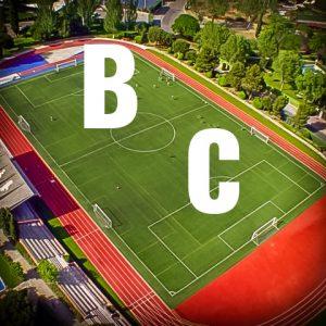 campos-B-y-C
